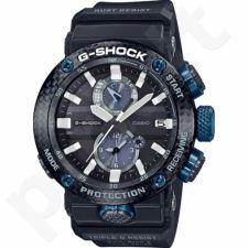 Vyriškas laikrodis CASIO G-SHOCK GWR-B1000-1A1ER