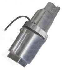Panardinamas elektrinis vandens siurblys švariam vandeniui MP60