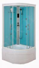 Masažinė dušo kabina K3003