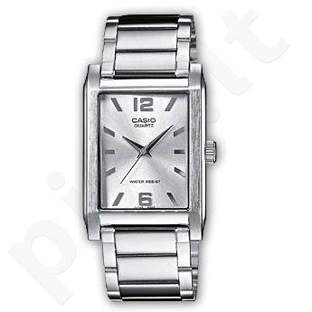 Vyriškas laikrodis CASIO MTP-1235D-7AEF