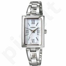 Moteriškas laikrodis Casio LTP-1341D-7AEF