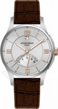 Vyriškas laikrodis Jacques Lemans London 1-1640C