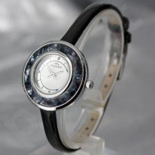 Moteriškas laikrodis BISSET Marble BSAD38SISX