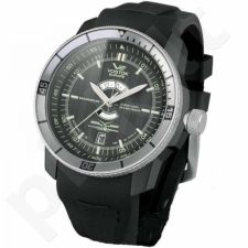 Vyriškas laikrodis Vostok Europe Ekranoplan 2432/5457106