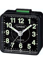 Laikrodis Casio TQ-140-1E