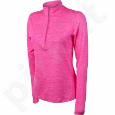 Bliuzonas bėgimui  Nike Element Half-Zip W 685910-639