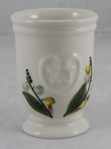 Vonios puodelis 91345