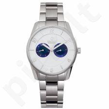 Vyriškas laikrodis Obaku V171GNCWSC