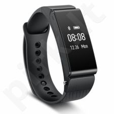 Apyrankė Huawei TalkBand B2 55020294 juoda