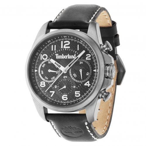 Vyriškas laikrodis Timberland TBL.14769JSU/02