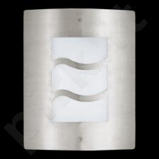 Sieninis šviestuvas EGLO 30193 | CITY 1