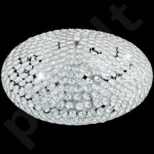 Lubinis šviestuvas EGLO 95285 | CLEMENTE