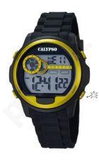 Laikrodis CALYPSO K5667_5