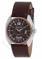 Laikrodis GUARDO 9131-3