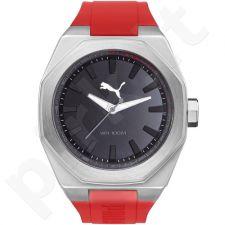 Puma Octa PU104051006 vyriškas laikrodis
