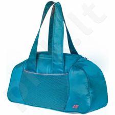 Krepšys 4f W H4L17-TPD001 mėlyna