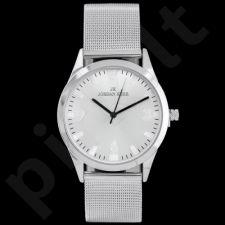 Moteriškas JORDAN KERR laikrodis JK163S