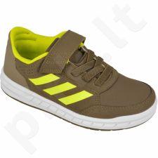 Sportiniai bateliai Adidas  AltaSport El Kids BY2661
