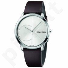 Vyriškas laikrodis CK K3M211G6