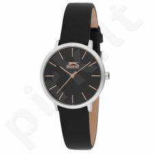 Moteriškas laikrodis Slazenger StylePure  SL.9.6058.3.02