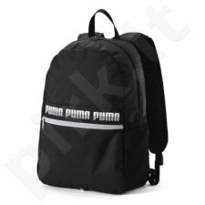 Kuprinė Puma Phase Backpack II 075592 01