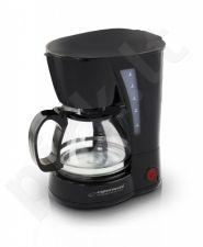 ESPERANZA EKC006 ROBUSTA - kavos aparatas 0,6 L