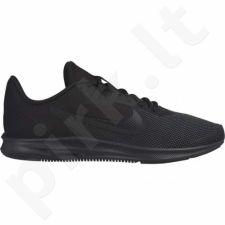Sportiniai bateliai  bėgimui  Nike Downshifter 9 M AQ7481-005