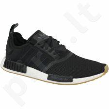 Sportiniai bateliai Adidas  Originals NMD_R1 M B42200