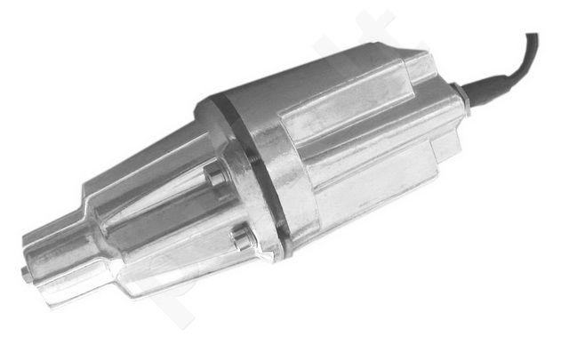 Panardinamas elektrinis vandens siurblys švariam vandeniui MP60-1