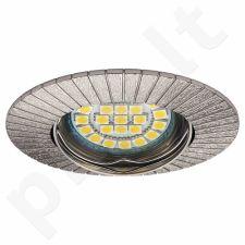 Įmontuojamas šviestuvas SIMI CT-DTO50-C/M