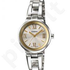 Moteriškas laikrodis Casio LTP-1340D-7AEF