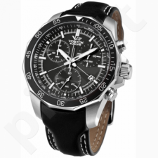 Vyriškas laikrodis Vostok Europe N1 Rocket 6S30-2255177