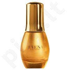 Juvena MasterCaviar Concentrate, kosmetika moterims, 30ml