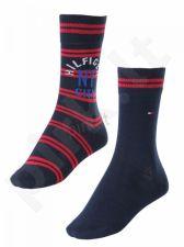 Kojinės Tommy Hilfiger 354027001