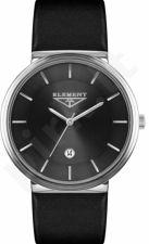 Vyriškas 33 ELEMENT laikrodis 331413