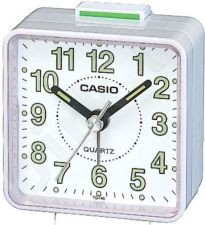 Laikrodis Casio TQ-140-7EF