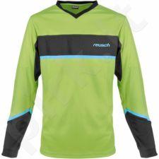 Marškinėliai vartininkams reusch Razor Longsleeve Junior 35 21 104 550