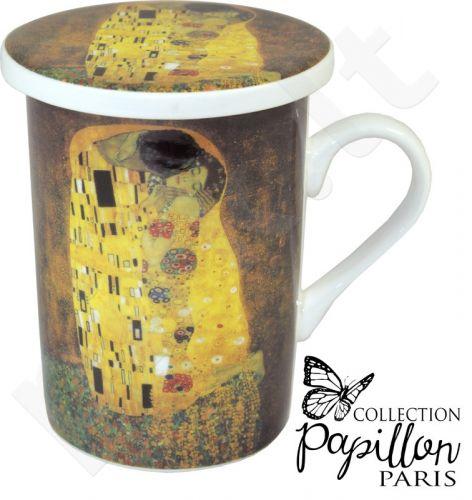 Puodelis su arbatos sieteliu 98290