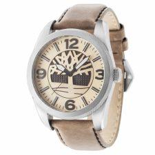 Vyriškas laikrodis Timberland TBL.14770JS/07