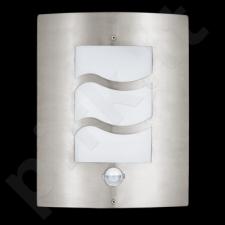 Sieninis šviestuvas EGLO 30194 | CITY 1