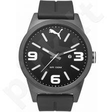 Puma Instinct PU104091002 vyriškas laikrodis