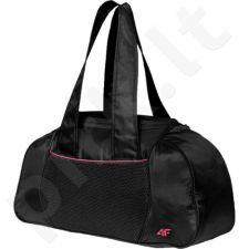 Krepšys 4f W H4L17-TPD001 juoda