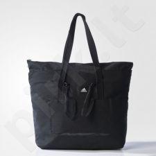 Krepšys Adidas Better Tote Sol W S99724