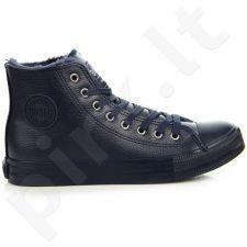 Laisvalaikio batai moterims Big Star Y274352F