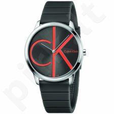 Vyriškas laikrodis CK K3M211T3