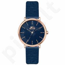Moteriškas laikrodis Slazenger StylePure  SL.9.6058.3.03