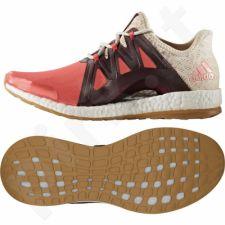 Sportiniai bateliai bėgimui Adidas   Pure Boost Xpose Clima W BB1739