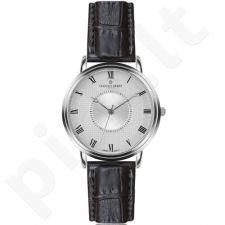 Vyriškas laikrodis FREDERIC GRAFF FAN-B001S