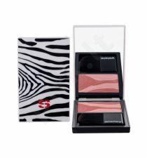Sisley Phyto-Blush Éclat, skaistalai moterims, 7g, (2 Pink Berry)