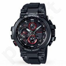 Vyriškas laikrodis CASIO G-SHOCK MTG-B1000B-1AER
